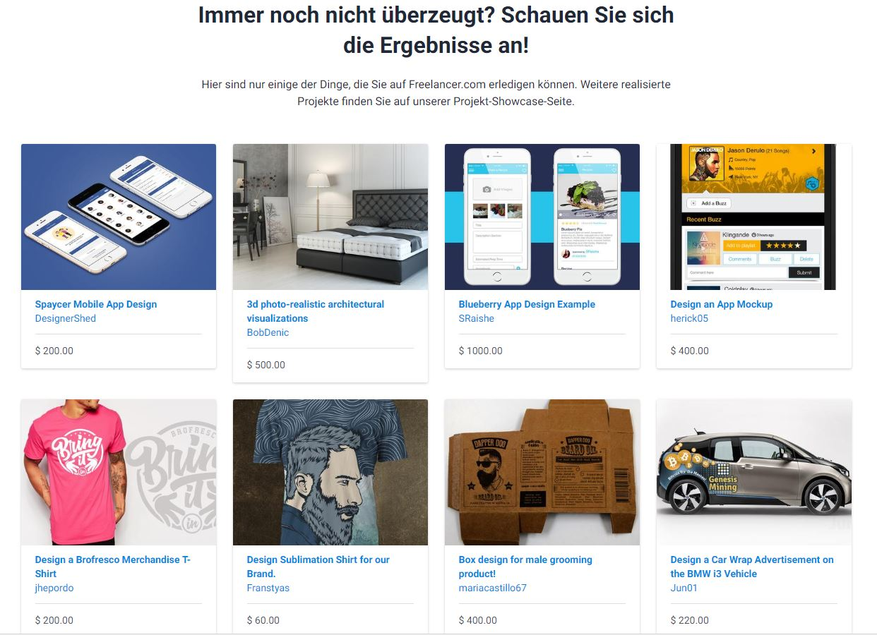 wordpress freelancer gesucht